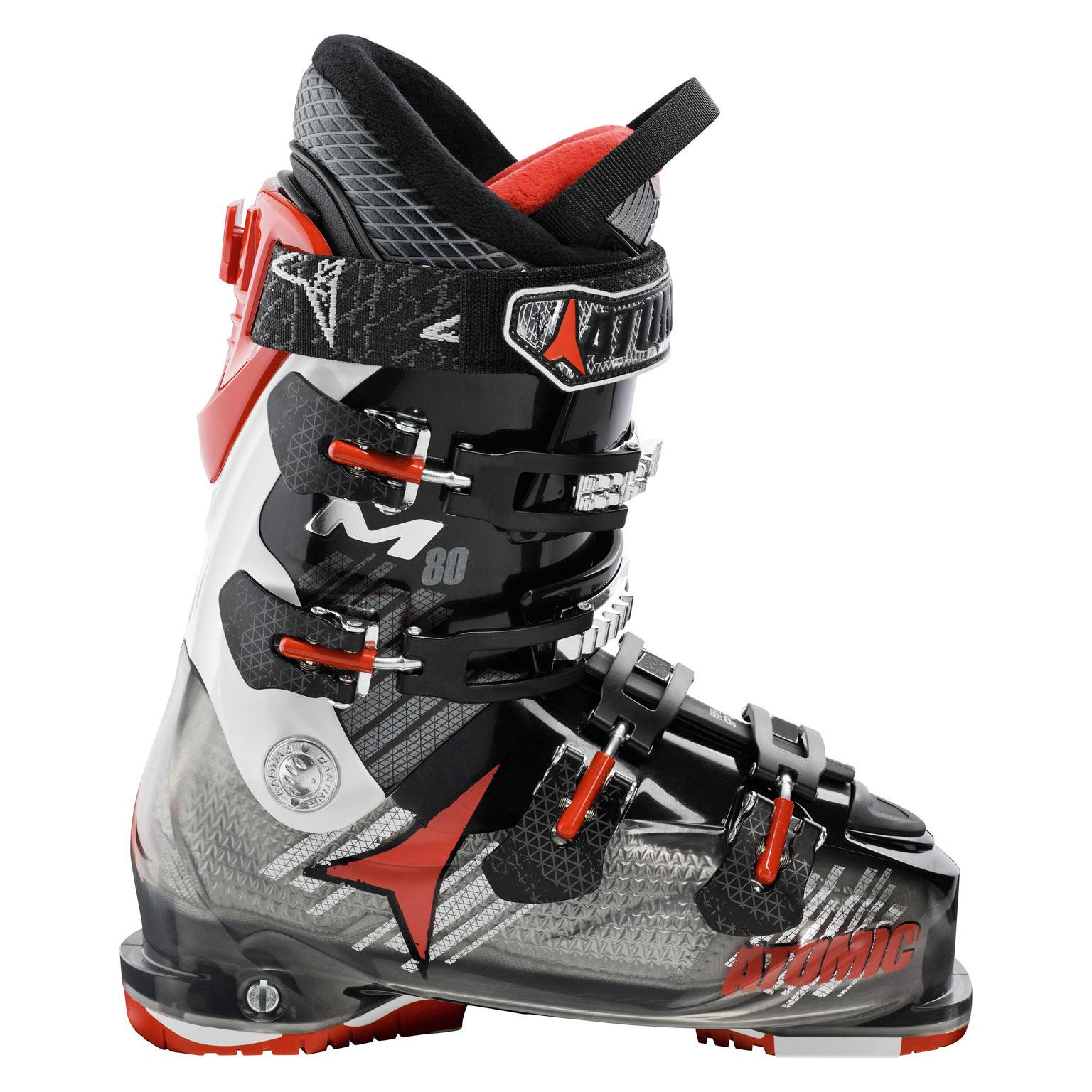 womens comfortable boots speedmachine s shop w alpine women nordica comforter ski