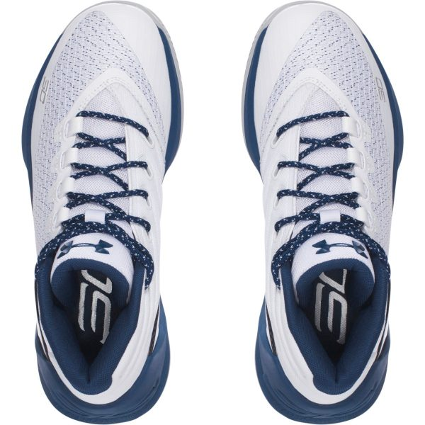 best service d8d98 a81c6 Shoes | Under armour Boys Curry 3 4061 | Basketball