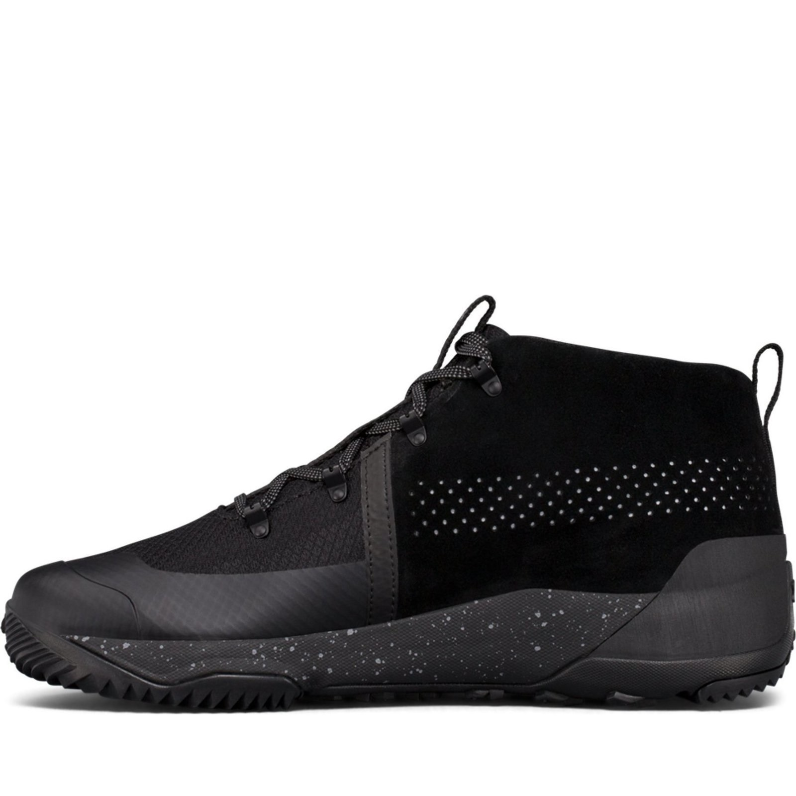 Under armour Burnt River 2.0 Mid Hiking