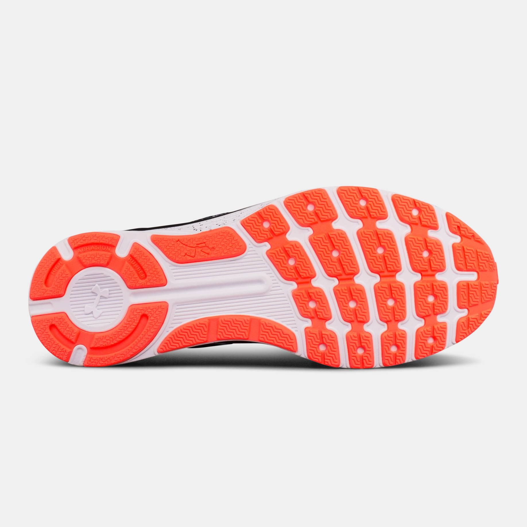 wholesale dealer d0274 8ea6c Shoes | Under armour Charged Bandit 3 5725 | Running