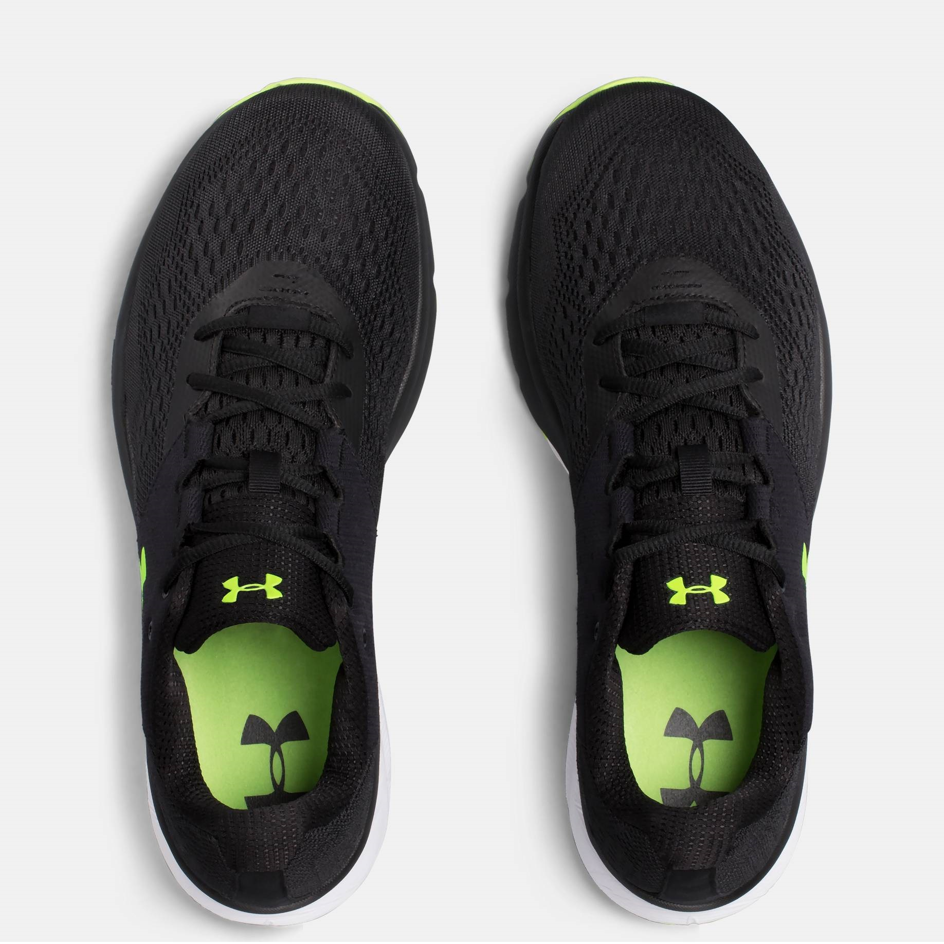 c60269e825 Shoes | Under armour Charged Rebel | Fitness