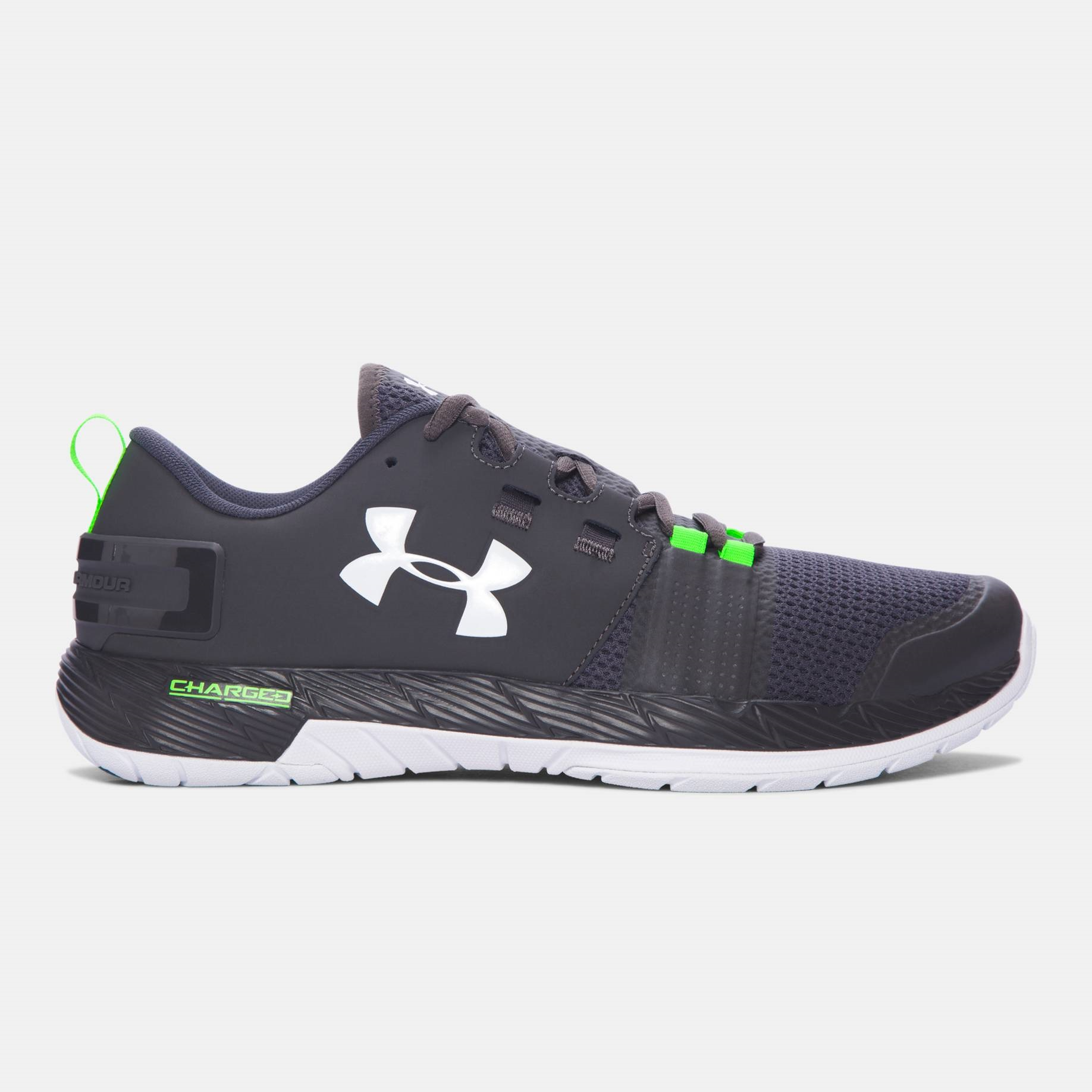 Shoes - under armour Commit TR | Fitness