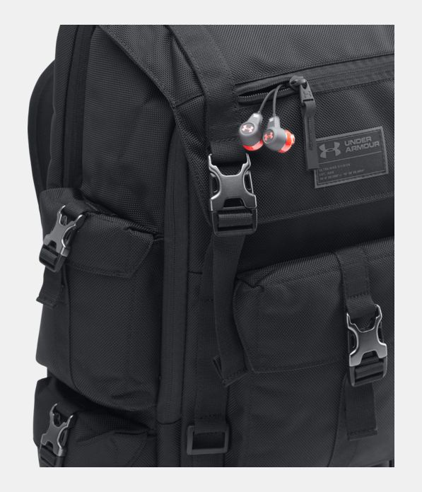 ad9a1f72f7 Bags - under armour Cordura Regiment Backpack