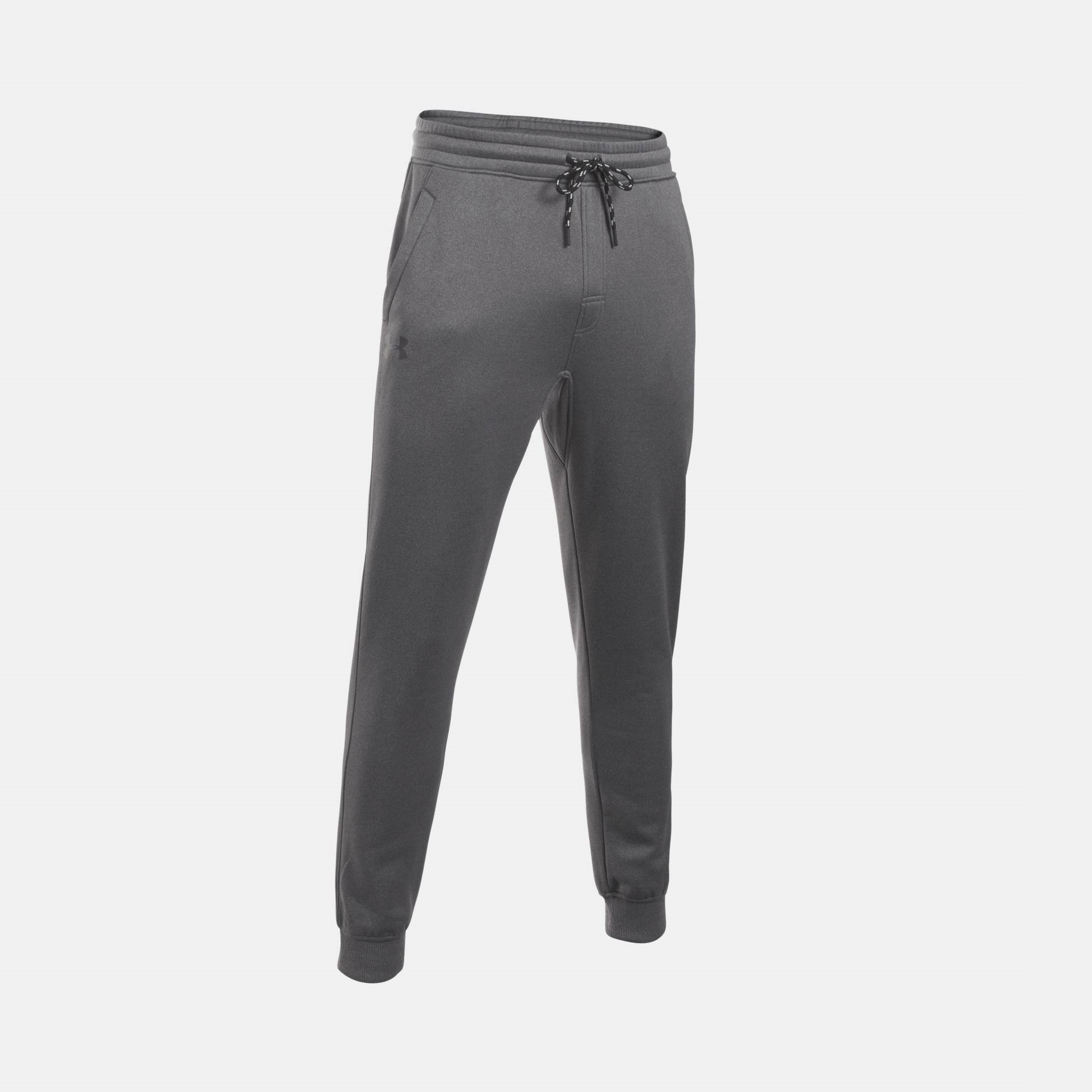 7ca9ef2f7 under armour joggers cheap > OFF78% The Largest Catalog Discounts