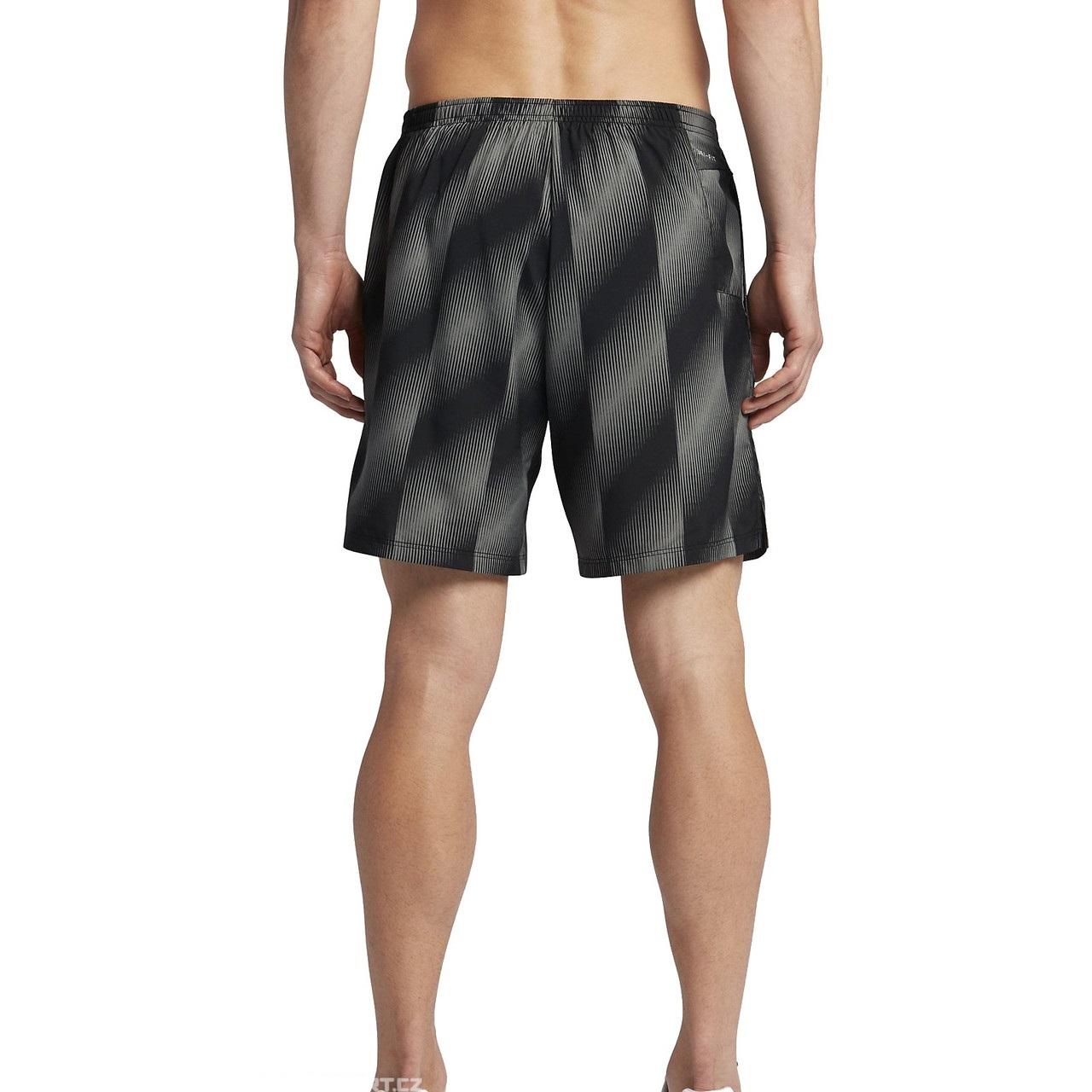 Clothing -  nike Flex 7inch Short