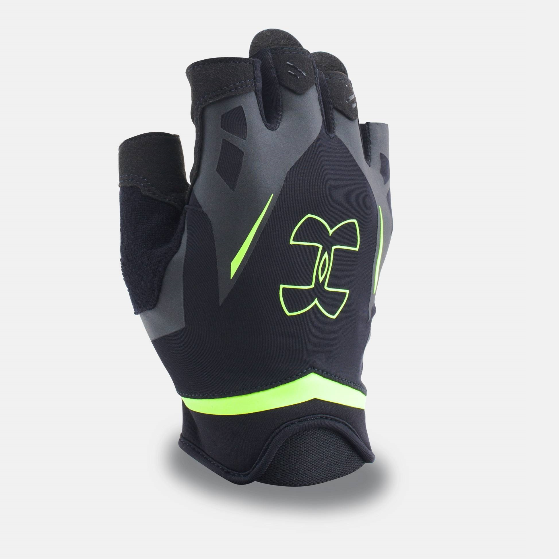 Accessories   Under Armour Flux Gloves | Fitness