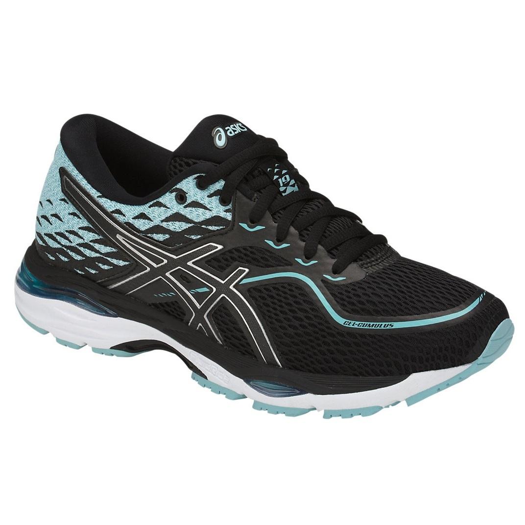 Shoes   Asics GEL Cumulus 19   Running