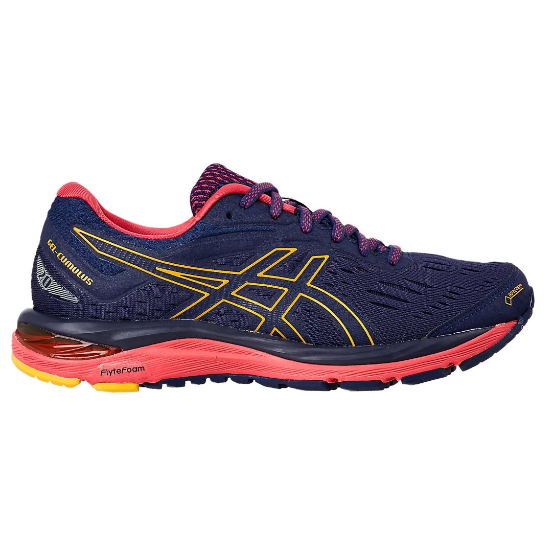 Shoes | Asics GEL-Cumulus 20 GTX | Running
