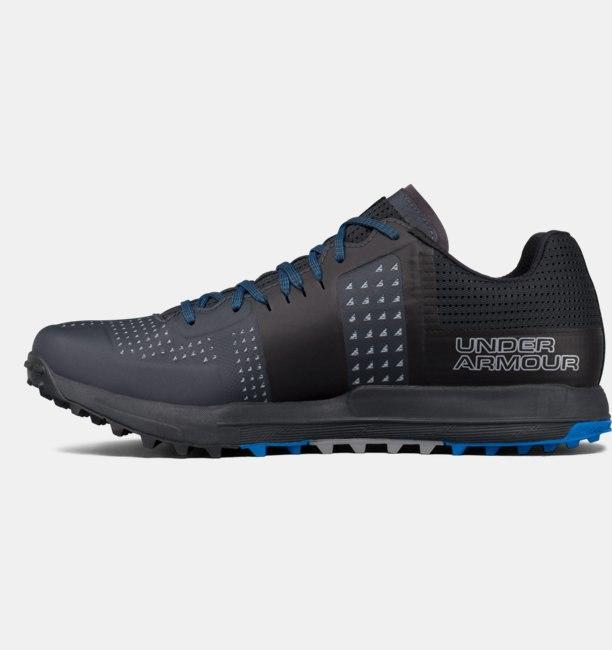 Shoes   Under armour Horizon RTT   Fitness
