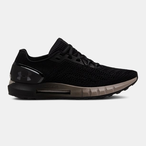 save off 0ae32 38096 Shoes | Under armour HOVR Sonic 2 Running Shoes 1588 | Running