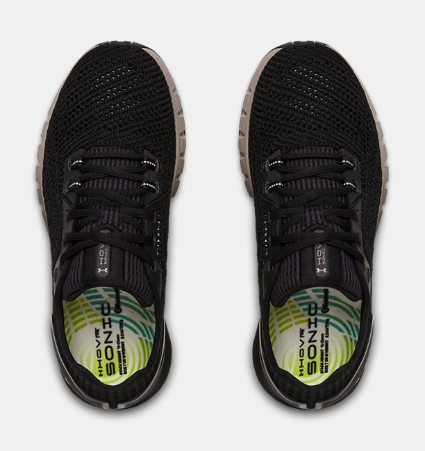 save off bcd40 34fc9 Shoes | Under armour HOVR Sonic 2 Running Shoes 1588 | Running