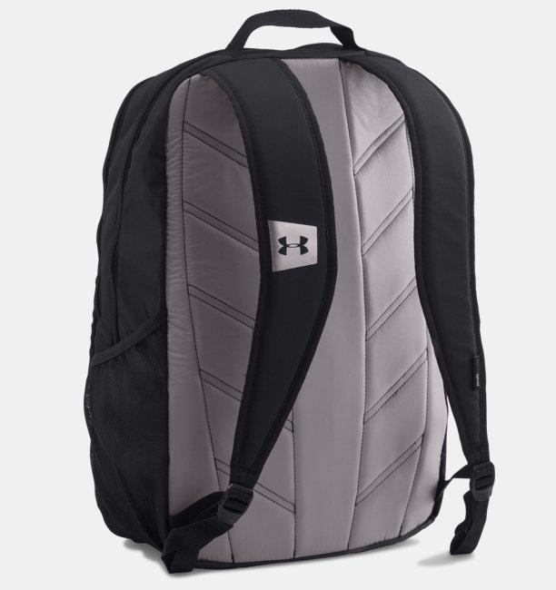 06621ecd7d Bags - under armour Hustle LDWR Backpack