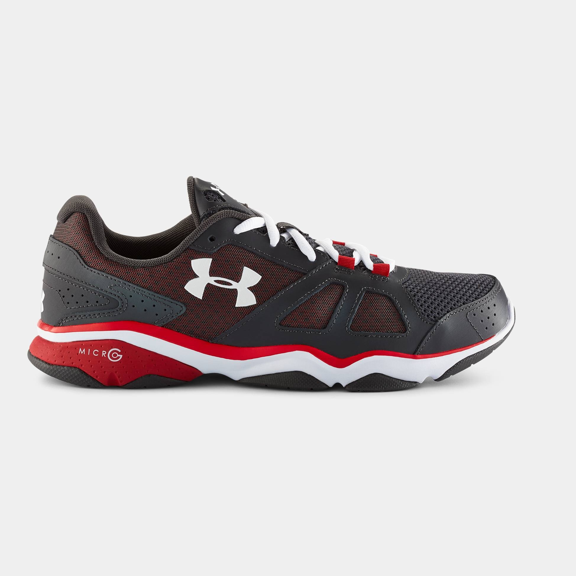 Shoes | Under armour Micro G Strive V