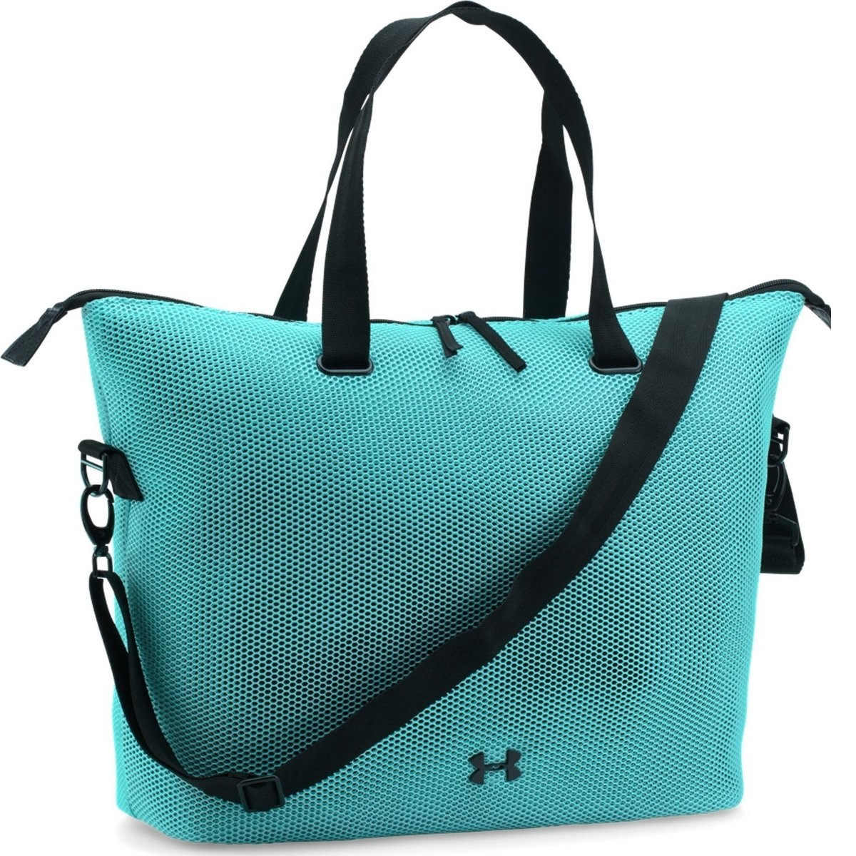 efafc80c5d8b Bags - under armour On The Run Tote Bag