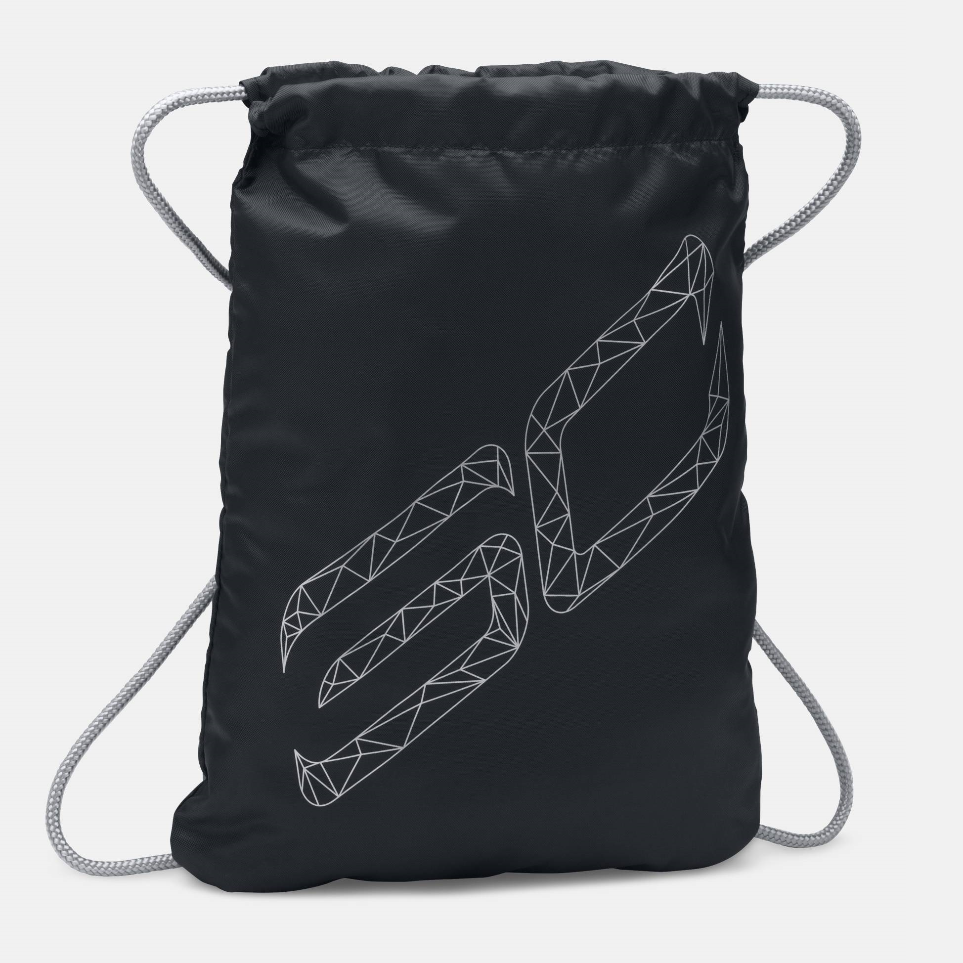3b0267888d Bags - under armour SC30 Sackpack