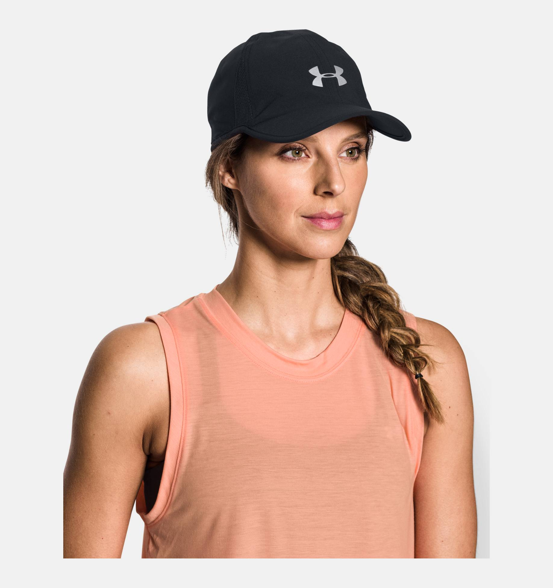 Accessories - under armour Shadow 2.0 Cap b35f53a6a55