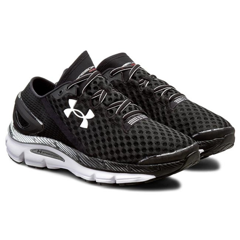 Shoes - under armour SpeedForm Gemini 2 15056fd4b532