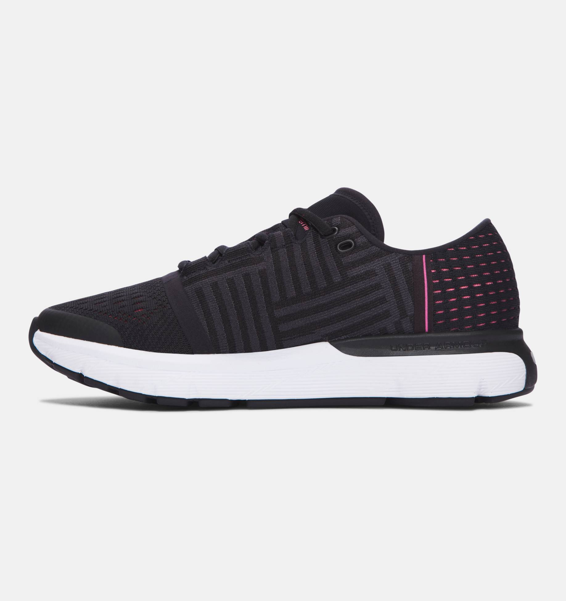 purchase cheap da618 71f5d Shoes | Under armour SpeedForm Gemini 3 | Running