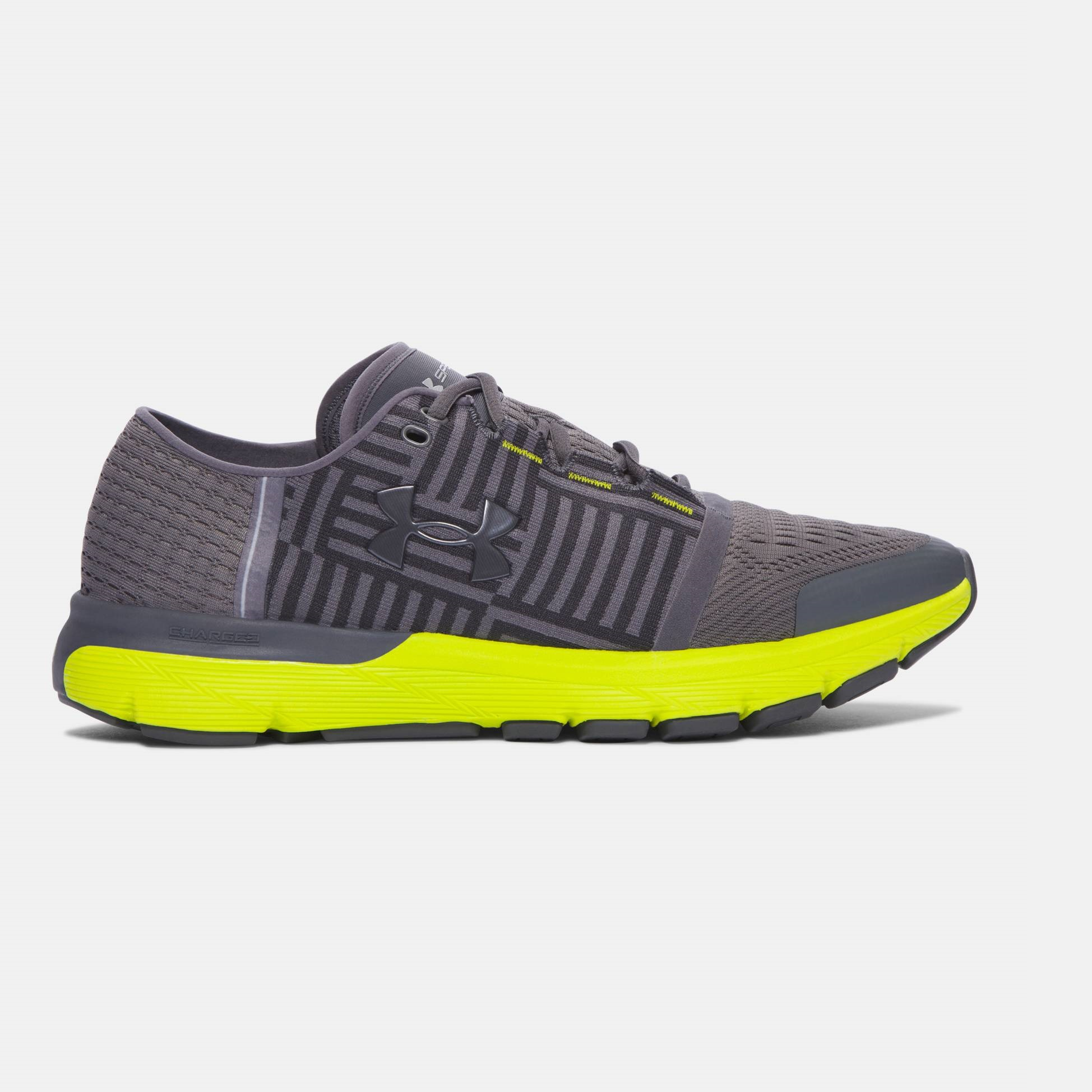 purchase cheap 4e287 31843 Shoes | Under armour SpeedForm Gemini 3 | Running