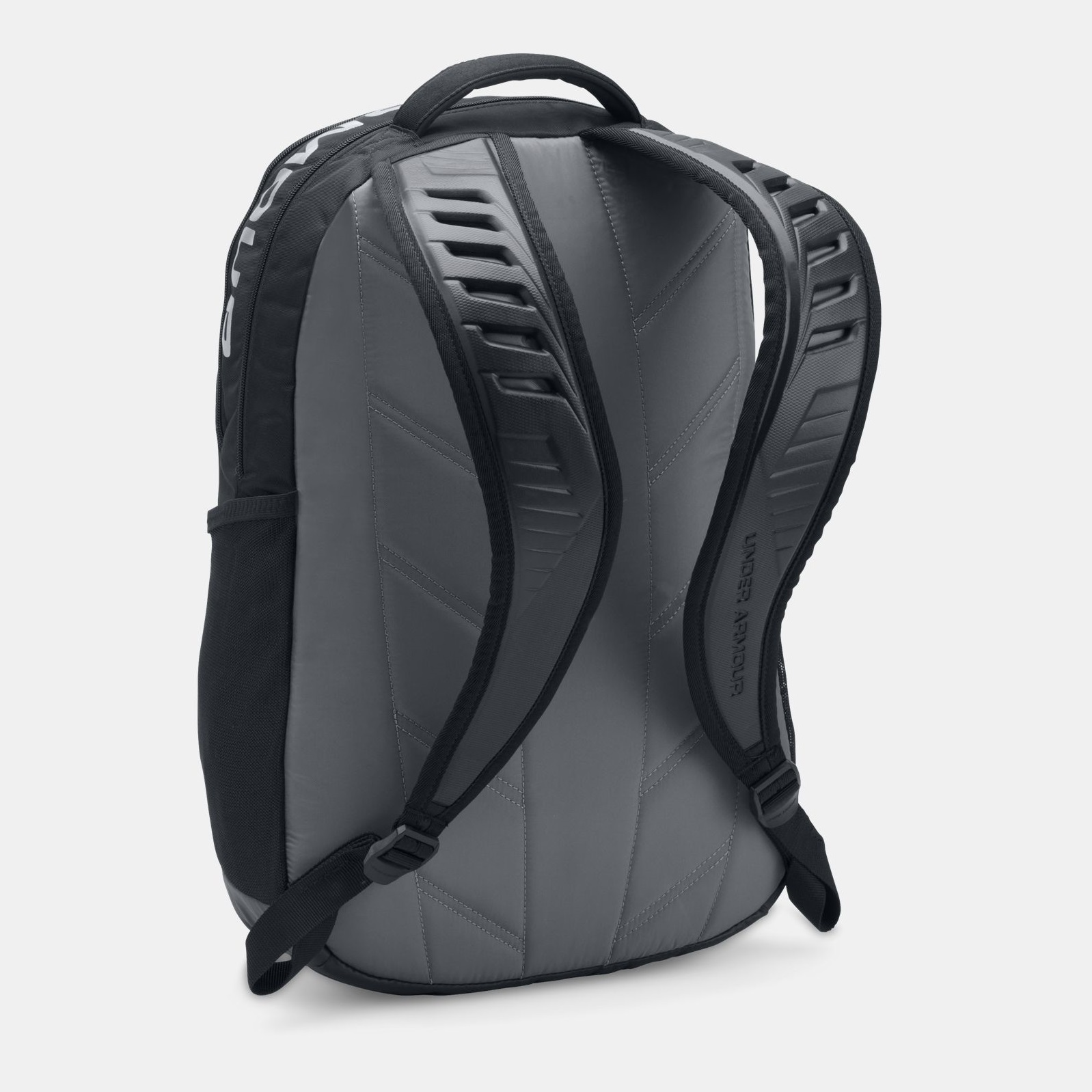 99616b9a8c Bags | Under armour UA Big Logo 5.0 Backpack 0296 | Fitness