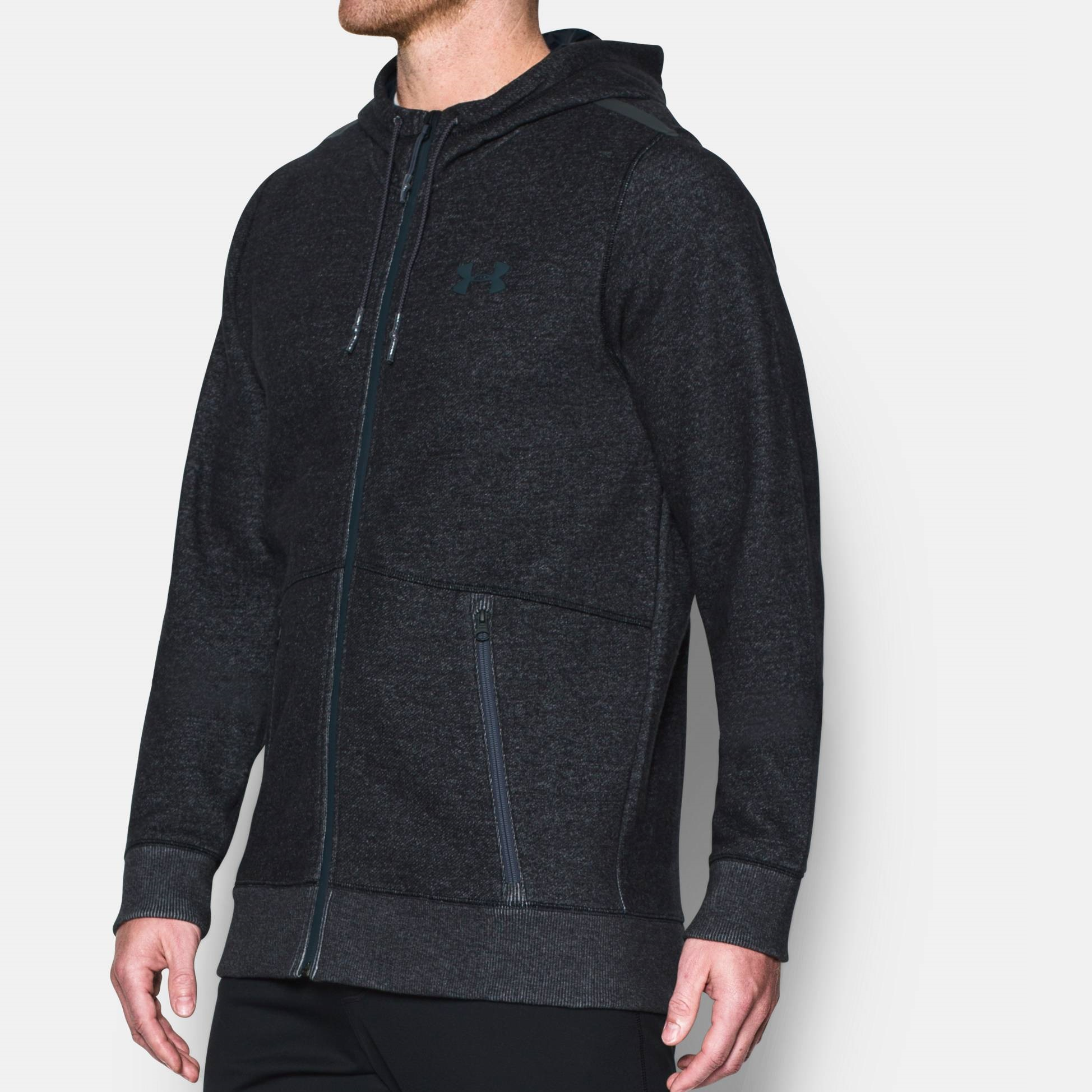 Under armour clothing online