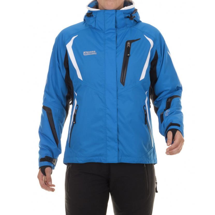 quality design 90f45 64815 Ski & Snow Jackets | Nordblanc Extreme racing ski jacket ...