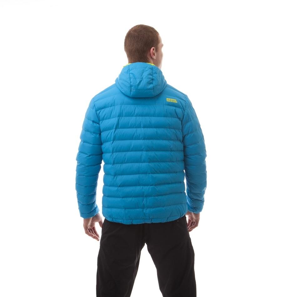 watch a4e9e 42487 Ski & Snow Jackets   Nordblanc Padded Jacket   Snowwear