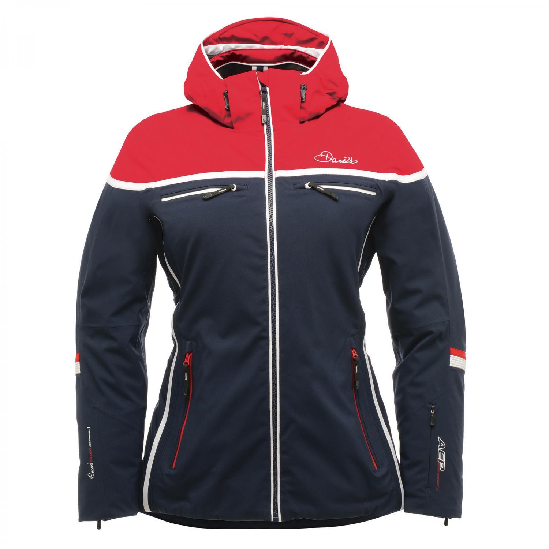Under Armour Ski Jacket