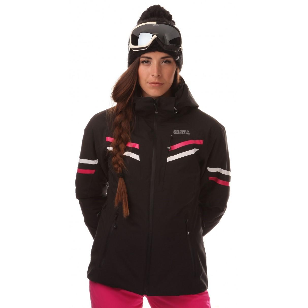 promo code dc9f3 89468 NORDBLANC Ski Jacket 15.000