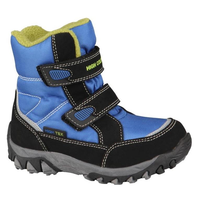 Shoes -  high colorado Apresshoe Ben