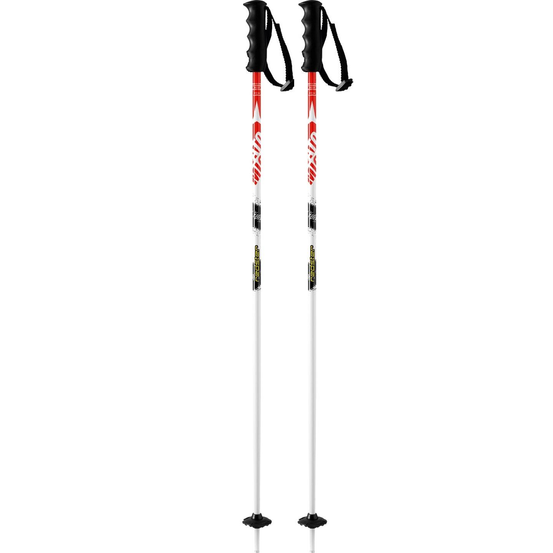 Ski Poles - atomic Redster 10 JR  a07cea285f3