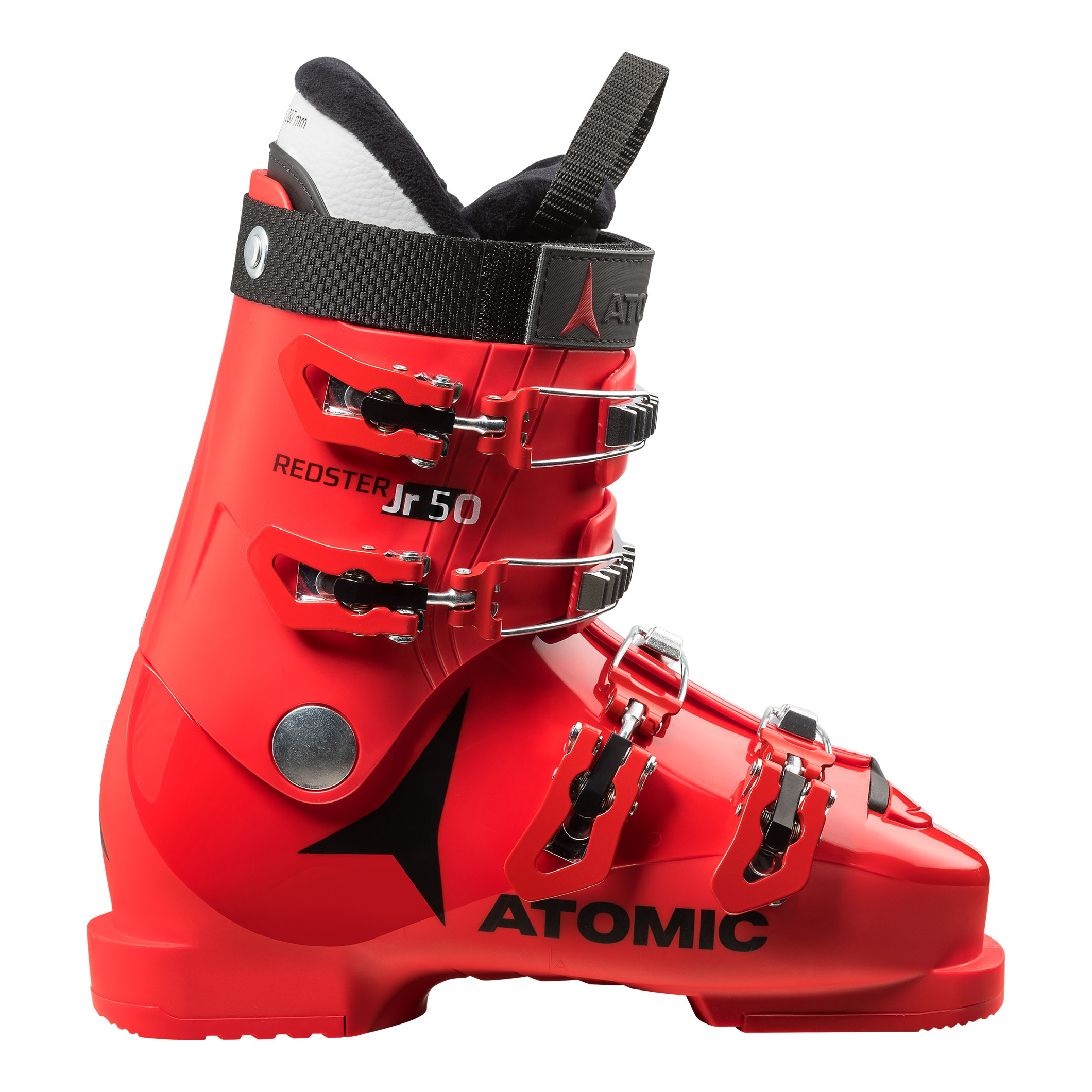 Ski Boots   Atomic REDSTER JR 50