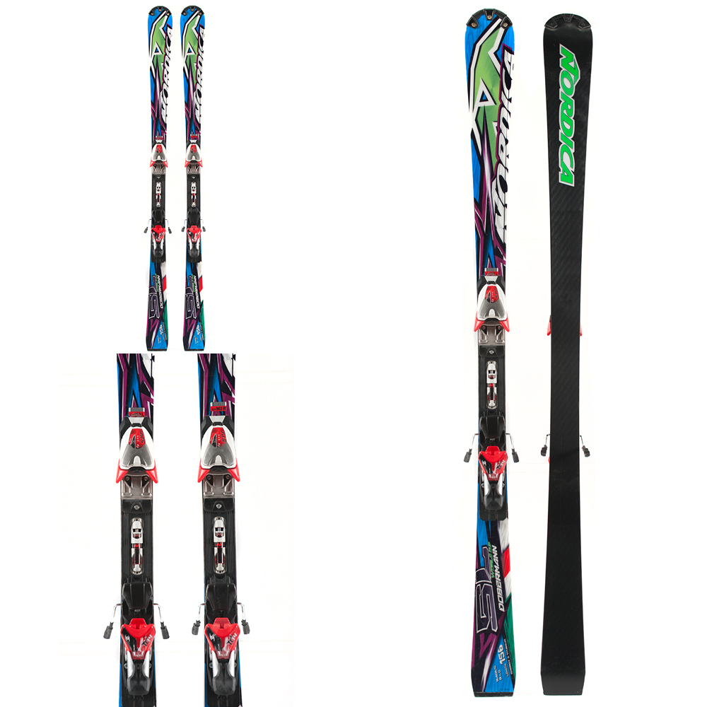 wc test great wc test with wc test dynastar speed wc fis cm gs demo race skis w look spx. Black Bedroom Furniture Sets. Home Design Ideas