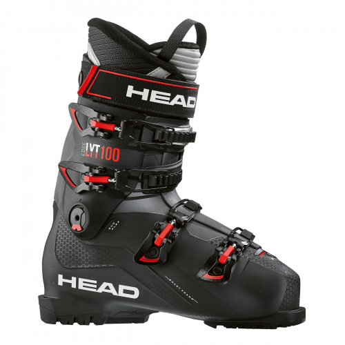 Ski Boots - Head  EDGE LYT 100  | Ski