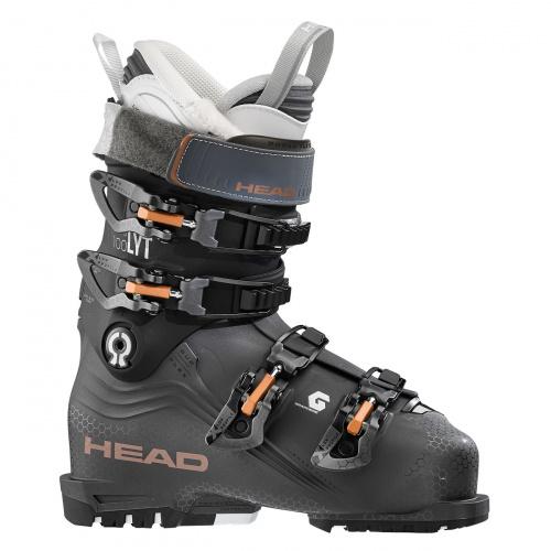 Ski Boots - Head  NEXO LYT 100 W  | Ski