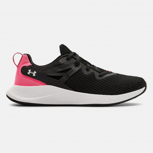 Shoes - Under Armour  UA Charged Breathe Trainer 2 NM 3012 | Fitness