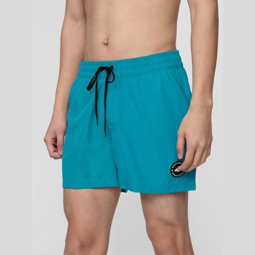 Clothing - 4f Șorți de plajă pentru bărbați SKMT001 | Fitness