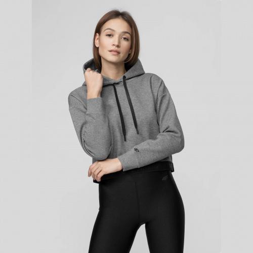 Clothing - 4f Bluză pentru femei BLD011 | Fitness