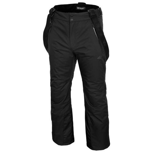 Ski & Snow Pants - 4f Pantaloni Ski SPMN005A | Snowwear
