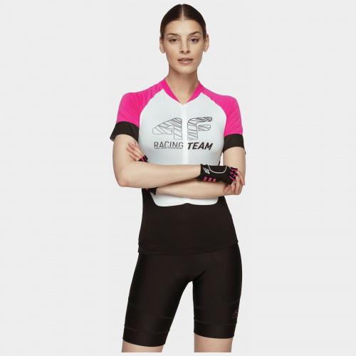 Shirts - 4f Tricou de bicicletă pentru femei RKD002 | Bike-equipment