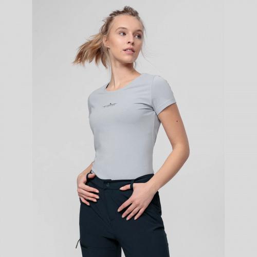 Clothing - 4f Tricou pentru femei TSD062   Fitness