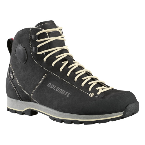 Shoes - Dolomite 54 High Fg GTX Shoe | Outdoor