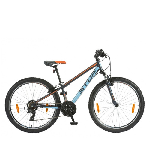 Mountain Bike - Stuf Addict 26 | Bikes