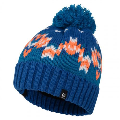 Hats -   dare2b Agitate Fleece Beanie | snowwear