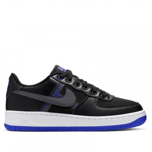Shoes - Nike Air Force 1 LV8 1 | Fitness