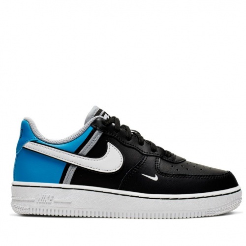 Shoes - Nike Air Force 1 LV8 PS CI1757 | Fitness