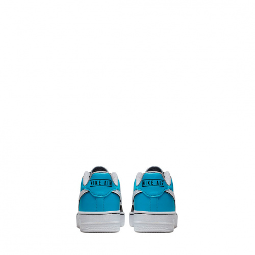 -  nike Air Force 1 LV8 PS CI1757