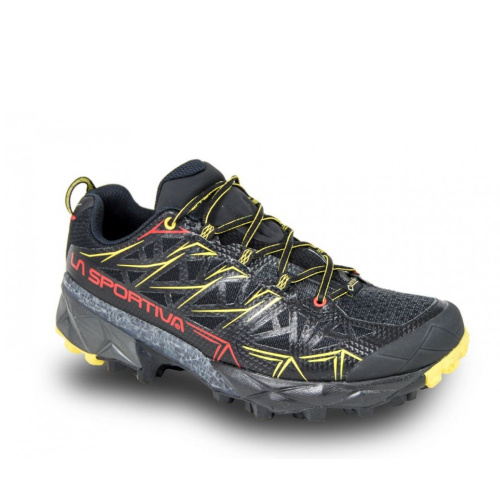 Shoes - La Sportiva Akyra GTX | Running
