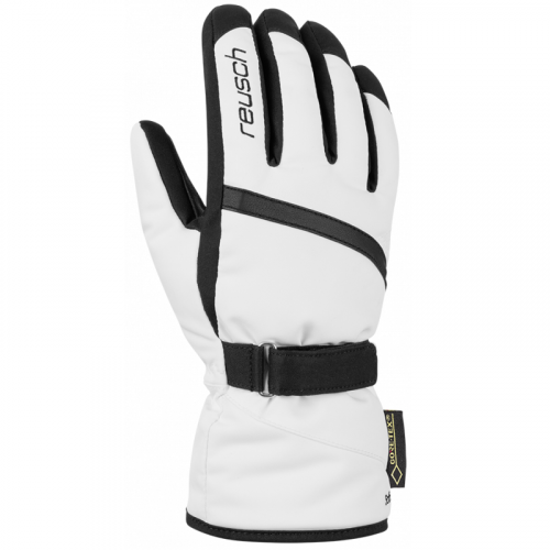 Ski & Snow Gloves - Reusch Alexa GTX  | Snowwear