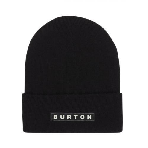 Hats - Burton All 80 Beanie | Snowwear